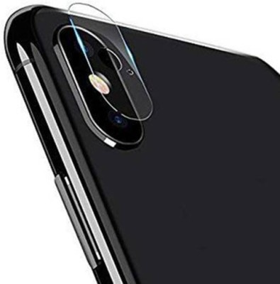 ACUTAS Camera Lens Protector for Apple iPhone XS Max(Pack of 1)