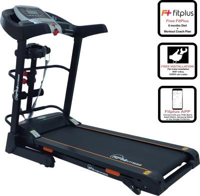 https://rukminim1.flixcart.com/image/400/400/jzd0qkw0/treadmill/h/b/y/rpm3000-3-5-hp-peak-multi-function-motorized-with-free-original-imafje6qzbnezfmh.jpeg?q=90