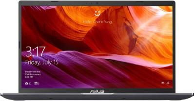 Asus Core i5 8th Gen - (8 GB/512 GB SSD/Windows 10 Home/2 GB Graphics) X509FJ-EJ502T Laptop(15.6 inch, Slate Grey, 1.9 kg)