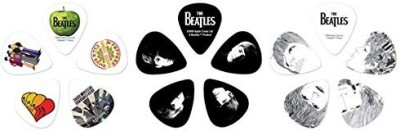 Up to 50% Off Planet Waves 1CAB4-15BT1 Guitar Pick