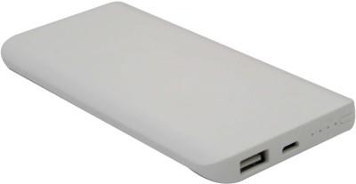 Pomifi 15000 mAh Power Bank White, Lithium Polymer