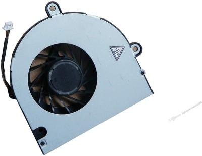 Logixtech G1t2w1y NV55 S2r32s L1ptop CPU Cool3ng F1n Cooler(Black)