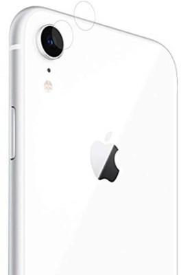 44MOB Screen Guard for 44MOB Matt--Camera-IMPO-Apple-iPhone-XS(Pack of 2)