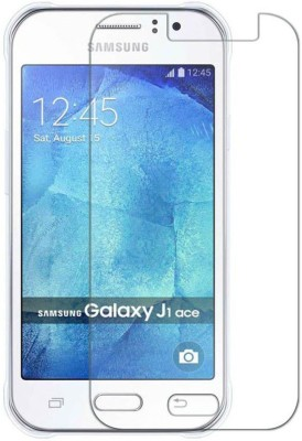 44MOB Screen Guard for SAMSUNG GAlaxy -NOTE-2(Pack of 2)