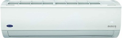 Carrier 1.5 Ton Split AC   White