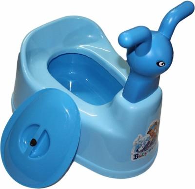 La Corsa Baby World Potty Seat