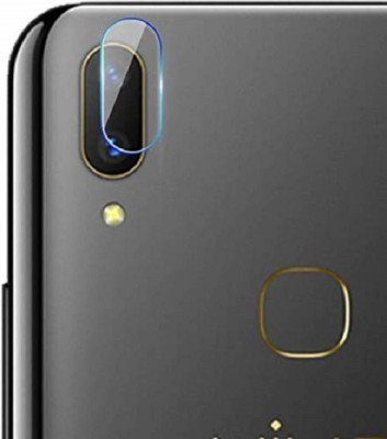 Novo Style Camera Lens Protector for Vivo V11 or Vivo V11 pro Camera Tempered Glass(Pack of 1)