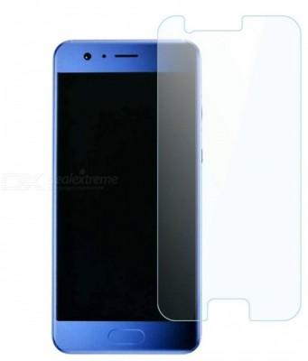 SHAKU Impossible Screen Guard for Huawei Honor 9(Pack of 1)