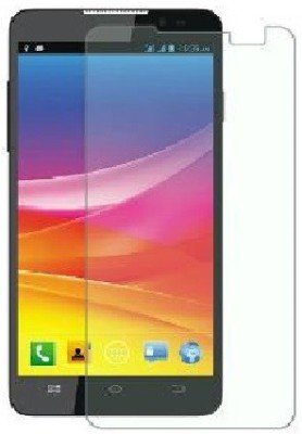 TRUSTA Impossible Screen Guard for Micromax Canvas HD Plus A190(Pack of 1)