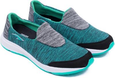 Asian Running Shoes For Women