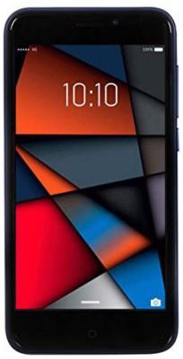 VOTO V11 (Black, 16 GB)(2 GB RAM)