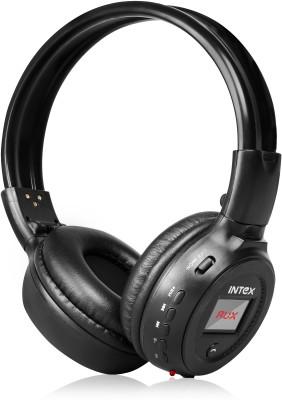 Under ₹ 999 Bluetooth Headphones iBall, Portronics & more