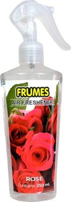 frumes rose Spray 250 ml
