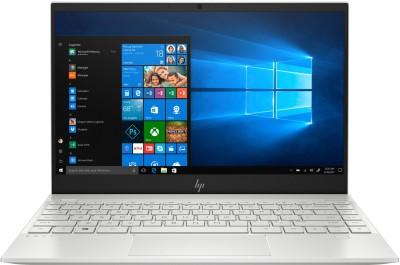 HP Celeron Dual Core - (4 GB/64 GB EMMC Storage/Chrome OS) 14-ca002TU Chromebook(14 inch, Chalkboard Grey, 1.53 kg)