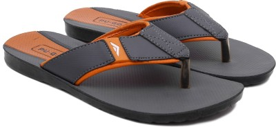 Asian Chappal for men | New fashion latest design casual slippers for boys stylish | 4711 thong sandals grey chappals for men | Perfect flip flops for daily wear walking Slippers