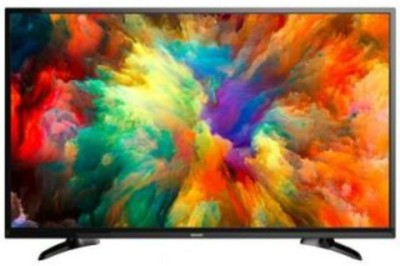 Skyworth 101 cm (40 inch) Full HD LED TV(40A2A11A)