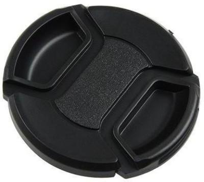 Stookin 58 MM lens cap Lens Cap Black, 58 mm Stookin Lens Caps