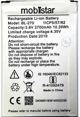 NEW Mobile Battery For Mobiistar C1 Lite