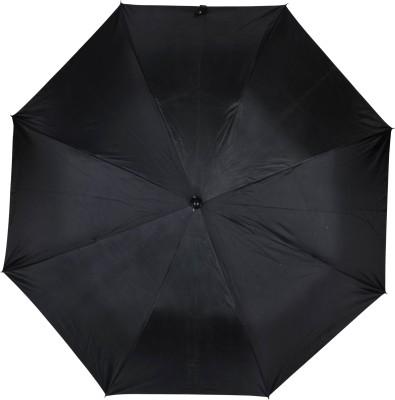 Fendo 400025_D Umbrella(Black)