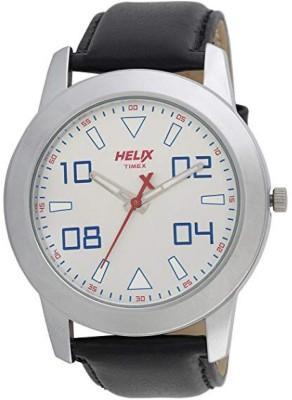 TIMEX TW31HG03 Analog Watch   For Men TIMEX Wrist Watches