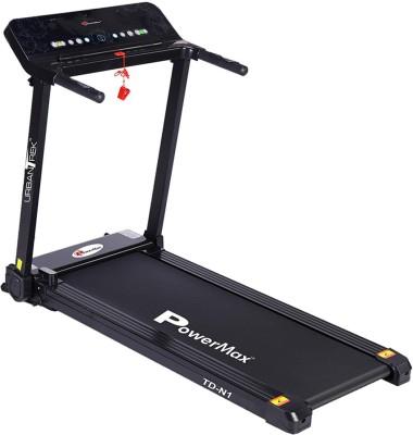 https://rukminim1.flixcart.com/image/400/400/jzygccw0/treadmill/s/x/v/plug-and-run-motorized-powermax-fitness-original-imafjsncnshxah7d.jpeg?q=90