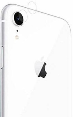 Case Creation Back Screen Guard for Apple iPhone 6, Apple iPhone 6 Plus(Pack of 1)