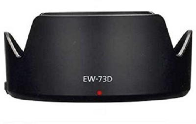 Stookin EW_73D Lens Hood(72 mm, Black)