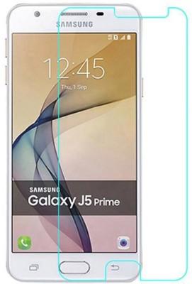Trusta Screen Guard for Samsung Galaxy J5 Prime(Pack of 1)