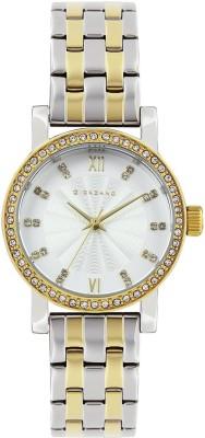 Giordano 2729-55 Aniston Analog Watch  – For Women