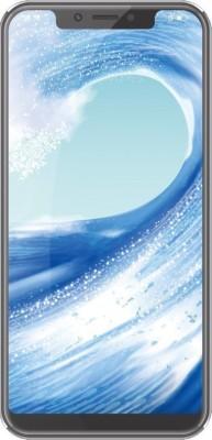 Voto V9 (Black, 32 GB)(3 GB RAM)