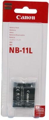 Canon Nb 11L Rechargeable Battery Canon Batteries