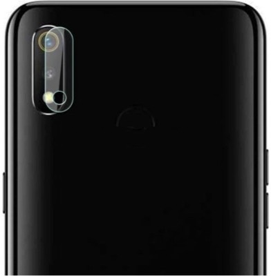 Gear Guard Camera Lens Protector for Oppo F9, OPPO F9 Pro, Realme 2 Pro, Realme U1, Realme 3 Pro(Pack of 2)