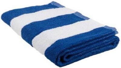 TENDA Cotton 400 GSM Bath Towel(Multicolor)