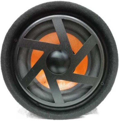 rseven Subwoofer_01 Subwoofer_01 Subwoofer(Powered , RMS Power: 1200 W)