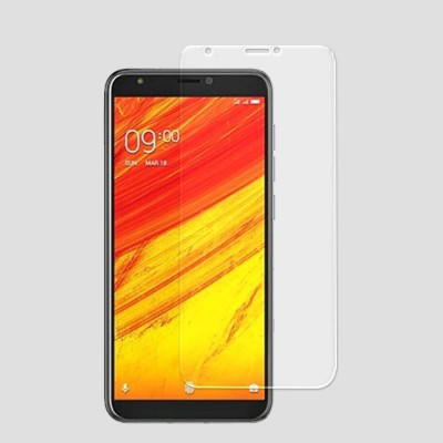 FlexiShield Impossible Screen Guard for Gionee S6Pro(Pack of 1)
