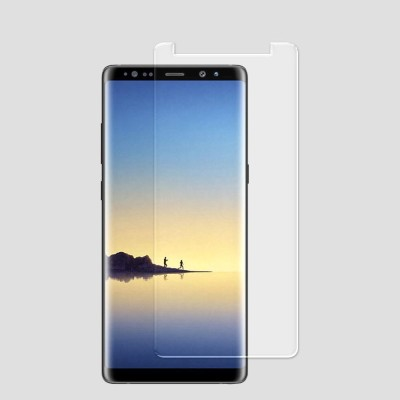MoPro Impossible Screen Guard for Samsung Galaxy Note 8(Pack of 1)