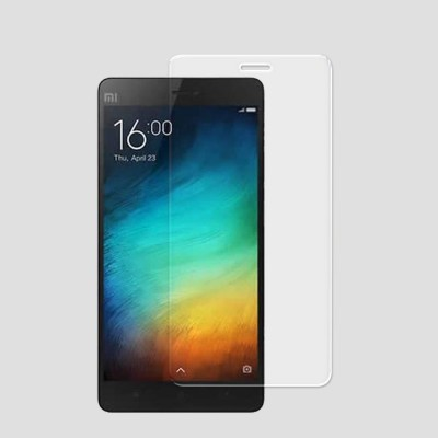 MoPro Impossible Screen Guard for Mi 4i(Pack of 1)