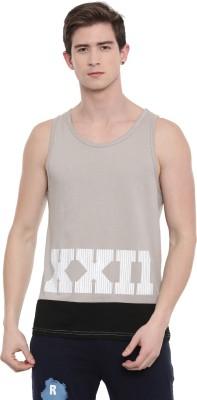 SayItLoud Men Vest