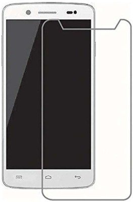 MudShi Impossible Screen Guard for Micromax Canvas Elanza 2 A121(Pack of 1)