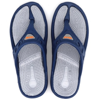 NEXA Slippers