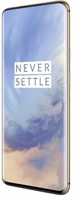 OnePlus 7 Pro (Almond, 256 GB)(8 GB RAM)
