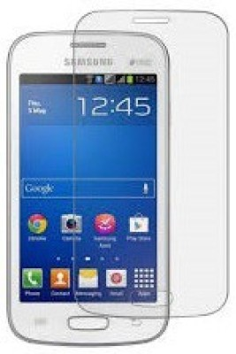 MudShi Impossible Screen Guard for Samsung Galaxy Ace NXT(Pack of 1)