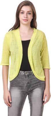 99 Affair Women Shrug