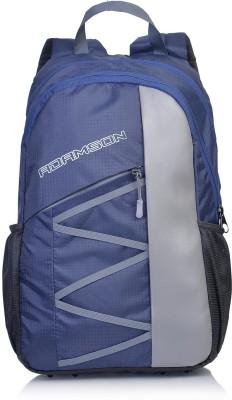 ADAMSON comet 30 L Laptop Backpack Blue ADAMSON Backpacks