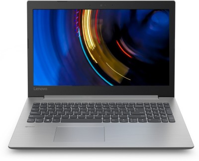 Image of Lenovo Ideapad S145 8th Gen Core i5 Laptop which is one of the best laptops under 40000