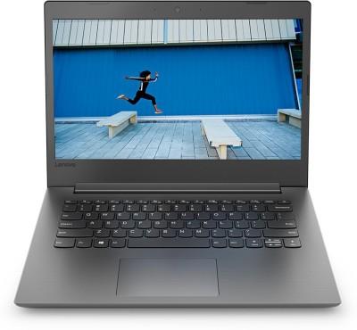 Lenovo Ideapad 130 Core i5 8th Gen - (8 GB/1 TB HDD/DOS/2 GB Graphics) 130-15IKB Laptop(15.6 inch, Black, 2.1 kg)