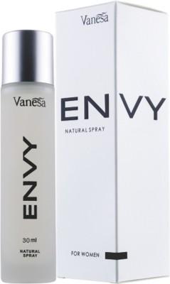 Envy Women Perfume Eau de Parfum  -  30 ml(For Women)