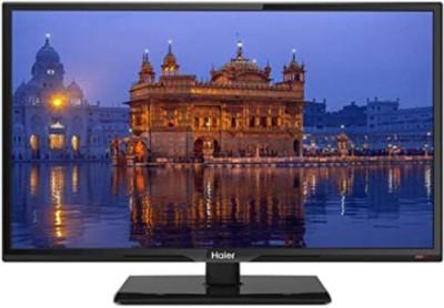 Haier 80cm (32 inch) HD Ready LED TV(LE32B9200WB)