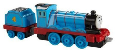 Thomas And Friends Talking With Cargo(Multicolor)