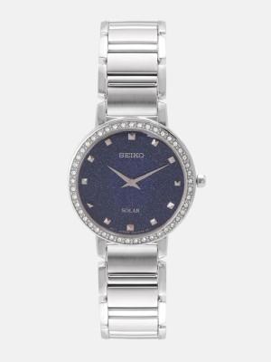 Seiko SUP433P1 Analog Watch - For Women